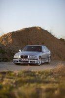 BMW E36 Limo - 3er BMW - E36 - 0E1A7671 (2).jpg