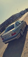 BMW E36 Limo - 3er BMW - E36 - thumbnail_Snapchat-1923094353.jpg