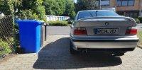 BMW E36 Limo - 3er BMW - E36 - thumbnail_Snapchat-890823743.jpg
