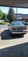 BMW E36 Limo - 3er BMW - E36 - thumbnail_Snapchat-396313391.jpg