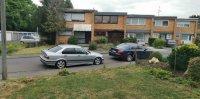BMW E36 Limo - 3er BMW - E36 - WhatsApp-Image-2020-05-13-at-20.50.35-_2_.jpg