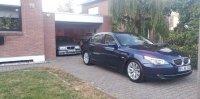 BMW E36 Limo - 3er BMW - E36 - WhatsApp-Image-2020-05-13-at-20.50.35-_3_.jpg