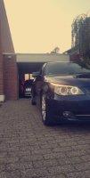 BMW E36 Limo - 3er BMW - E36 - WhatsApp-Image-2020-05-13-at-20.50.35-_4_.jpg