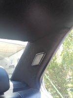 BMW E36 Limo - 3er BMW - E36 - IMG_20200620_124734.jpg