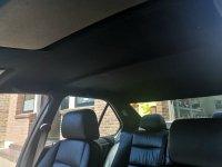 BMW E36 Limo - 3er BMW - E36 - IMG_20200620_124646.jpg