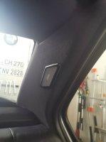 BMW E36 Limo - 3er BMW - E36 - IMG_20200617_131646.jpg