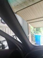 BMW E36 Limo - 3er BMW - E36 - IMG_20200617_131635.jpg