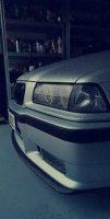 BMW E36 Limo - 3er BMW - E36 - IMG_20200614_221625.jpg