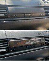 BMW E36 Limo - 3er BMW - E36 - IMG_20200608_135743.jpg