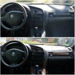 BMW E36 Limo - 3er BMW - E36 - PhotoGrid_1591617331139.jpg