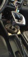 BMW E36 Limo - 3er BMW - E36 - Snapchat-1474721597.jpg
