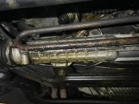 BMW E36 Limo - 3er BMW - E36 - Servo ALT.jpg