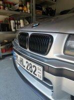 BMW E36 Limo - 3er BMW - E36 - IMG_20200711_131111.jpg