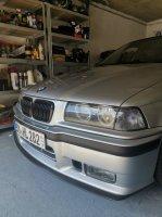 BMW E36 Limo - 3er BMW - E36 - IMG_20200711_131140.jpg
