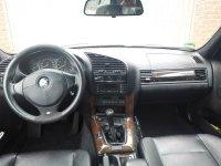 BMW E36 Limo - 3er BMW - E36 - IMG_20200714_180146.jpg