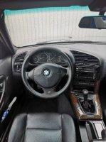 BMW E36 Limo - 3er BMW - E36 - IMG_20200714_180222.jpg
