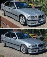 BMW E36 Limo - 3er BMW - E36 - IMG-20200723-WA0039.jpg
