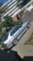 BMW E36 Limo - 3er BMW - E36 - IMG-20200723-WA0026.jpg