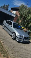 BMW E36 Limo - 3er BMW - E36 - IMG-20200723-WA0024.jpg