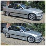 BMW E36 Limo - 3er BMW - E36 - PhotoGrid_Plus_1596376273844.jpg