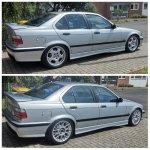 BMW E36 Limo - 3er BMW - E36 - PhotoGrid_Plus_1596376234737.jpg
