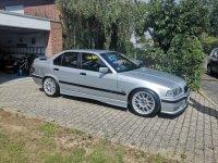 BMW E36 Limo - 3er BMW - E36 - IMG_20200802_153321.jpg