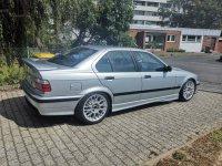 BMW E36 Limo - 3er BMW - E36 - IMG_20200802_153303.jpg