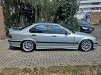 BMW E36 Limo - 3er BMW - E36 - IMG_20200802_153250.jpg