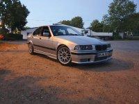 BMW E36 Limo - 3er BMW - E36 - BBC.jpg