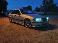 BMW E36 Limo - 3er BMW - E36 - e36.jpg