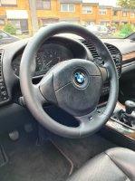 BMW E36 Limo - 3er BMW - E36 - e36 1.jpg
