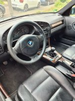 BMW E36 Limo - 3er BMW - E36 - e36 2.jpg
