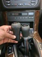 BMW E36 Limo - 3er BMW - E36 - e36 3.jpg