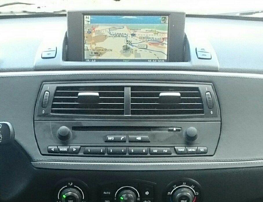 "Z4 Coupe my ride [ BMW Z1, Z3, Z4, Z8 ] ""Z4 Coupe ..."