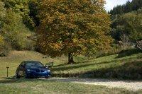 335i Blauer Flitzer - 3er BMW - E90 / E91 / E92 / E93 - IMG_8494-2.jpg