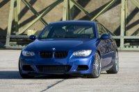335i Blauer Flitzer - 3er BMW - E90 / E91 / E92 / E93 - IMG_8464.jpg