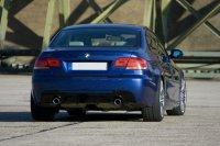 335i Blauer Flitzer - 3er BMW - E90 / E91 / E92 / E93 - IMG_8480.jpg
