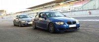 335i Blauer Flitzer - 3er BMW - E90 / E91 / E92 / E93 - Auto.jpg