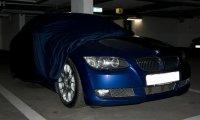 335i Blauer Flitzer - 3er BMW - E90 / E91 / E92 / E93 - Garage.jpg