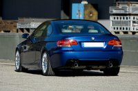 335i Blauer Flitzer - 3er BMW - E90 / E91 / E92 / E93 - IMG_8398_2.jpg