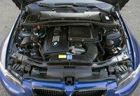 335i Blauer Flitzer - 3er BMW - E90 / E91 / E92 / E93 - IMG_8414_2.jpg