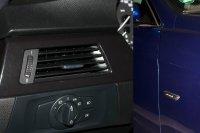 335i Blauer Flitzer - 3er BMW - E90 / E91 / E92 / E93 - November.jpg