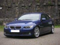 335i Blauer Flitzer - 3er BMW - E90 / E91 / E92 / E93 - PICT0386_mod.jpg