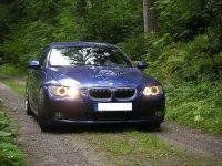 335i Blauer Flitzer - 3er BMW - E90 / E91 / E92 / E93 - PICT0388_mod.jpg