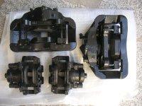 335i Blauer Flitzer - 3er BMW - E90 / E91 / E92 / E93 - PICT0796.JPG