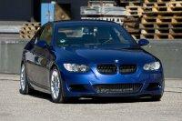 335i Blauer Flitzer - 3er BMW - E90 / E91 / E92 / E93 - IMG_8386_2.jpg