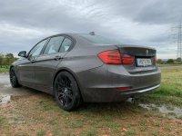 BMW F30 320d Limousine Modern Line - 3er BMW - F30 / F31 / F34 / F80 - IMG_0717.jpg