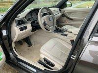 BMW F30 320d Limousine Modern Line - 3er BMW - F30 / F31 / F34 / F80 - IMG_0709.jpg