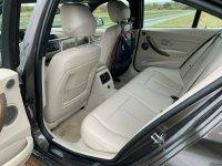 BMW F30 320d Limousine Modern Line - 3er BMW - F30 / F31 / F34 / F80 - IMG_0710.jpg