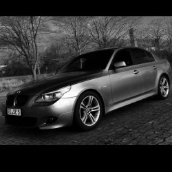 E60_530d BMW-Syndikat Fotostory